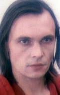 Игорь Кечаев