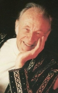 Ян Рубес