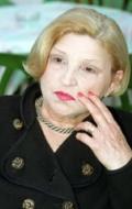 Мира Баняц