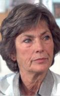 Присцилла Пойнтер