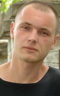 Александр Кананович