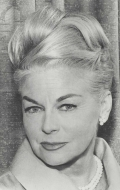 Маргарит Чэпман