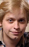 Юрий Елагин