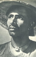Балрадж Сахни