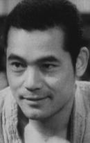 Сусуму Фудзита