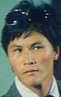 Билли Чан