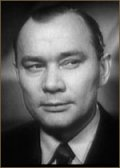 Николай Ивакин