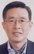 Энтони Чан