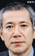 Такео Накахара