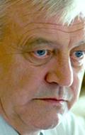 Павел Сиротин