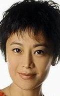 Сильвия Чан