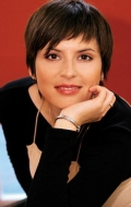Барбора Кодетова