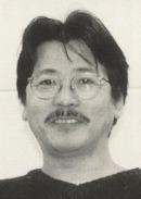 Кацухито Акияма