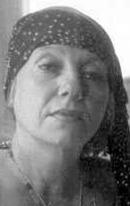 Лариса Тарковская