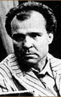 Йожеф Мадараш