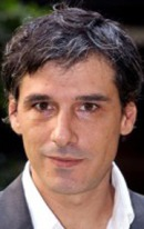 Стефано Дионизи