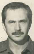 Сергей Олифиренко