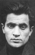 Александр Гранах