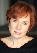 Ева Дарлан
