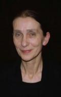 Пина Бауш