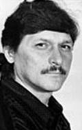 Константин Кищук