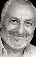 Надим Савалха
