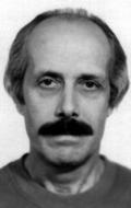 Борис Тузанович