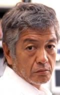 Тору Минегиши