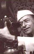 Раджарам Ванкудре Шантарам