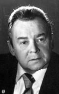 Анатолий Щукин