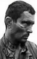 Алексей Колесник