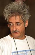 Тед Николау
