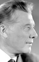 Николай Елизаров