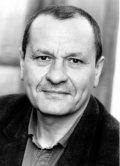 Мирослав Кробот