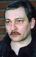 Виталий Вашедский