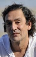 Аугусто Вилларонга