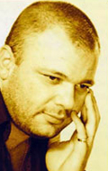 Сергей Болотаев