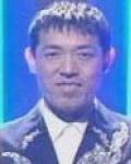 Кюсаку Шимада
