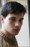 Максим Шишков
