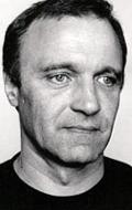 Владимир Рублев