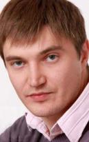 Никита Тезов