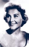 Роуз Мари