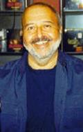 Джозеф Зито