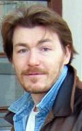 Олег Ужинов