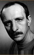 Олег Федулов