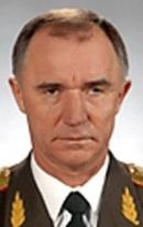 Валерий Востротин