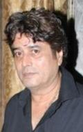 Ананд Балрадж