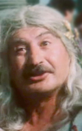 Джемал Багашвили