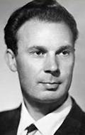 Юрий Леонидов