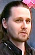 Евгений Васкевич